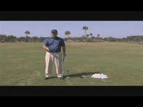 Ultimate Junior Golf Lesson: Quickest way to Improve.