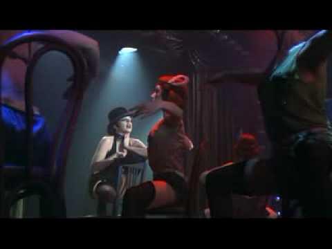liza minnelli - mein herr - cabaret.flv