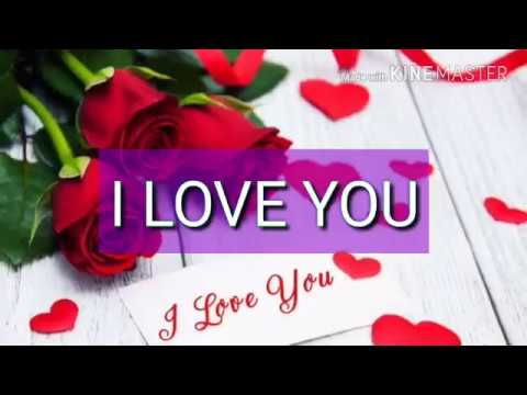 I Love You Kannada Love Quotes Kannada Kavanagalu Kannada
