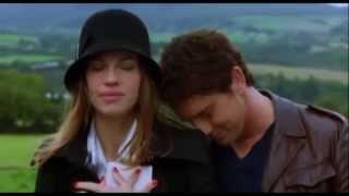 "P.S. I Love You - James Blunt ""Same Mistake"""
