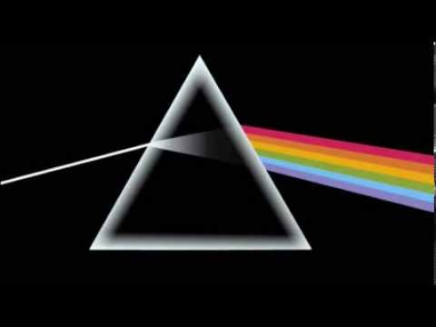The Great Gig in the Sky (1973) (Song) by Pink Floyd