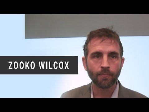 ETHNews: Zooko Wilcox on Zcash & J.P. Morgan Integration