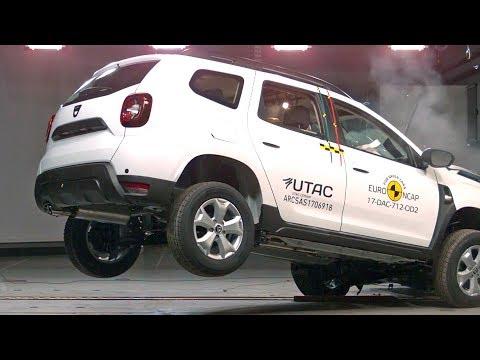 Wie das Benzin mit der Toyota mark 2 zusammenzuziehen