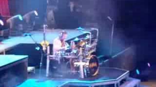 Def Leppard - Nine Lives - Live in Nashville