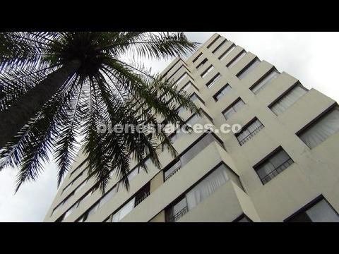 Apartamentos, Venta, Versalles - $230.000.000
