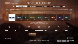 Battlefield™ 1_20181016173254
