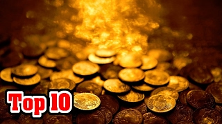 Top 10 GARAGE SALE FINDS Turned MILLIONS!