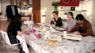 ИФФЕТ 53 СЕРИЯ Турецкие Сериалы На Русском Языке Все Серии Онлайн