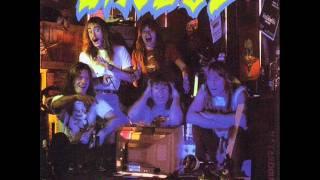 Exodus Verbal Razors (Lyrics).wmv