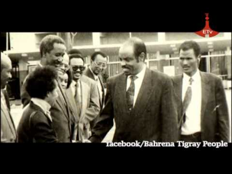 Meles Zenawi : Documentary - Part 2 of 2