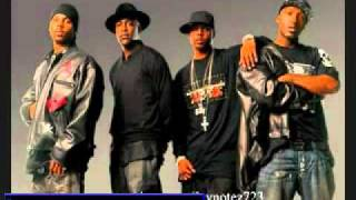 "Jagged Edge f Fabolous ""I Really Wanna Know You"" instrumental + Download"