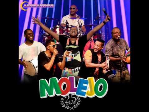 Música Amigo Gaguinho (part. David Brasil)