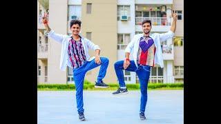 Expert Jatt- Nawab |Amazing Bhangra | VV Bhangra | Gym Bhangra | One Shot |