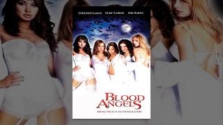 Blood Angels  Full Movie