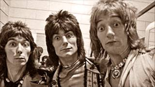 three button hand me down - small faces and rod stewart