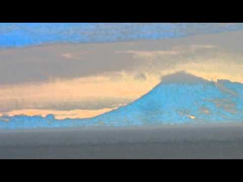 SLYHUSTLA VIDEO 2013