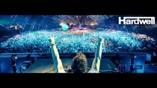 Hardwell  GTA - Animals (Original Mix) HQ.mp3