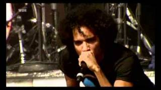 Alice In Chains - We Die Young (LIVE - Rock Am Ring 2006)