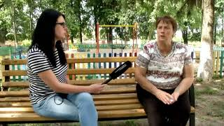 На Київщині горе-матір залишила дітей на педофіла
