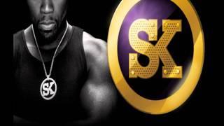 50 Cent - Shooting Guns (Lyrics Dirty)