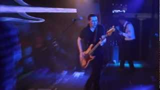 Dead Reckoning - Don't Bring Me Down