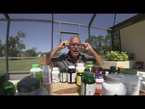 Antibiotici per trattare prostatite