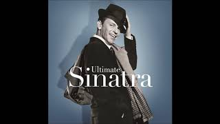 Put Your Dreams Away (For Another Day) - Frank Sinatra