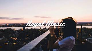 R&B & Soul Chill Music Mix 2018 | Best of Trapsoul