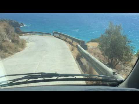 Echter Geheimtipp: Playa del Cañuelo