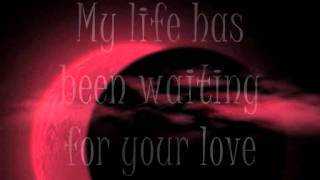 Stevie Wonder....Do I Do... with Lyrics