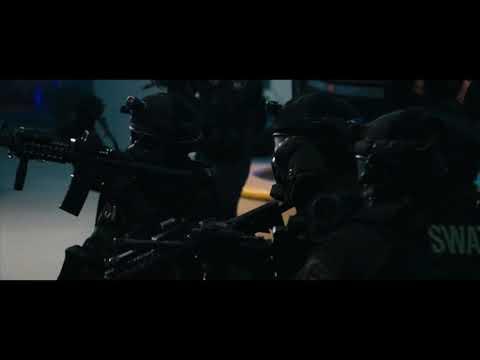 Download VENOM  movie clip TAMIL HD Mp4 3GP Video and MP3