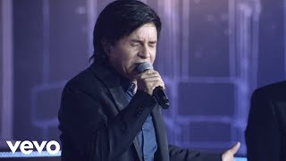 Bruno & Marrone, Chitãozinho & Xororó - Você Me Trocou (Ao Vivo)