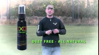 TQ Direct Dixon's commercial
