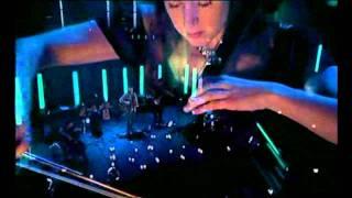 Damien Rice - Eskimo (live)