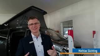 Unsere Mitglieder stellen sich vor | Autohaus S+K GmbH