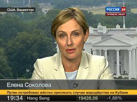 Мнение. Усыновление детей, россияне или иностранцы?