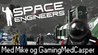 [Dansk] Battlefield 4 - med venner (ep 3)