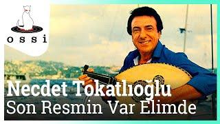Necdet Tokatlıoğlu / Son Resmin Var Elimde