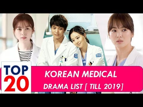 mp4 Doctor My Drama List, download Doctor My Drama List video klip Doctor My Drama List