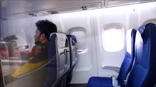 RAJAHMUNDRY AIR PORT