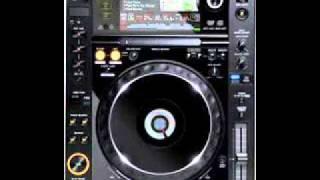 Robert Burian-vynikajuce trance mix.wmv