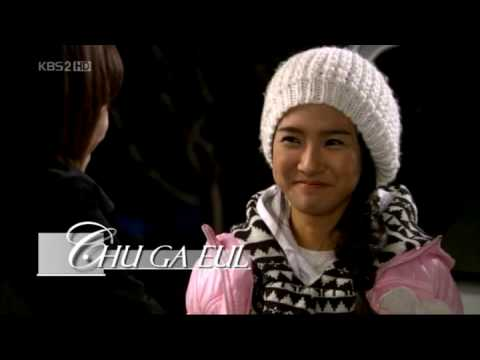 SoEul Shipper Tribute  l  From This Moment On [part 1 of 2]