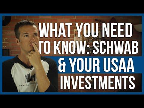 Cra akcijų pasirinkimo sandorių mokestis