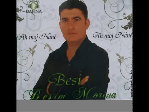 Besim Morina - Mjalt i Shpirtit
