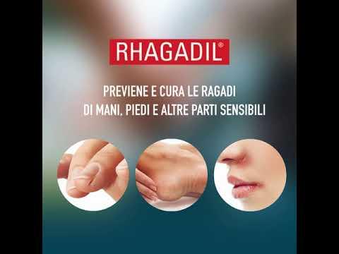 Prodotti utili e nocivi per la prostata