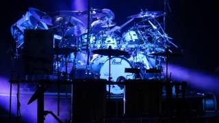 311 - Applied Science with drum solo Unity Tour 2013