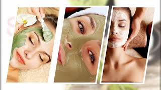 Spa Sample Commercial