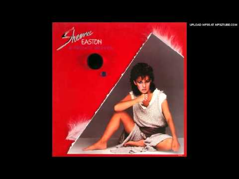 Sheena Easton - Back in the city