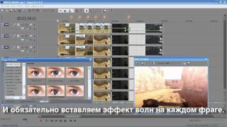 Forex мувики как работать на рынке форекс видео