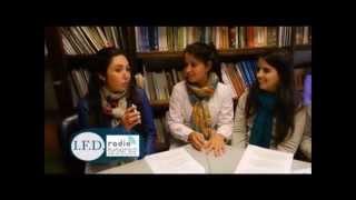 preview picture of video 'Tema 5 Prácticas innovadoras Robótica'